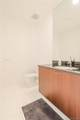 15811 Collins Ave - Photo 9