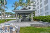 6301 Collins Ave - Photo 22