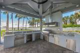 6301 Collins Ave - Photo 23