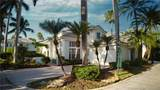19973 37th Ave - Photo 1