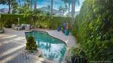 19973 37th Ave - Photo 4