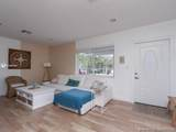 1630 4th Ave - Photo 10