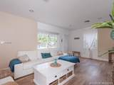 1630 4th Ave - Photo 11