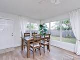 1630 4th Ave - Photo 15