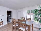 1630 4th Ave - Photo 16