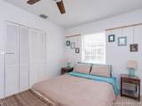 1630 4th Ave - Photo 18
