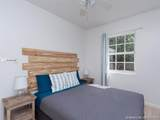 1630 4th Ave - Photo 19