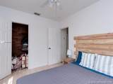 1630 4th Ave - Photo 20