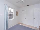 1630 4th Ave - Photo 21
