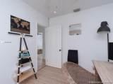 1630 4th Ave - Photo 26