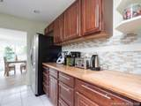 1630 4th Ave - Photo 29