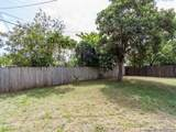 1630 4th Ave - Photo 32