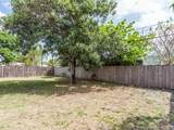 1630 4th Ave - Photo 38