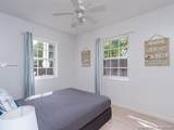 1630 4th Ave - Photo 4