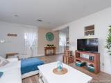 1630 4th Ave - Photo 6