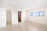 8650 133rd Avenue Rd - Photo 14