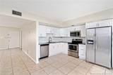 8650 133rd Avenue Rd - Photo 6