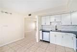 8650 133rd Avenue Rd - Photo 7