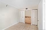8650 133rd Avenue Rd - Photo 8