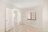 8650 133rd Avenue Rd - Photo 9