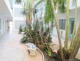 350 Collins Ave - Photo 5