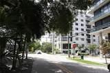 123 17th Rd - Photo 25