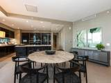 18555 Collins Ave - Photo 18