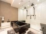 18555 Collins Ave - Photo 35
