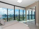 18555 Collins Ave - Photo 38