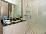 18555 Collins Ave - Photo 40
