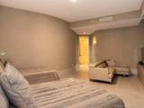 18555 Collins Ave - Photo 47