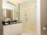 18555 Collins Ave - Photo 48