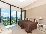 18555 Collins Ave - Photo 49
