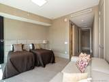 18555 Collins Ave - Photo 51
