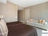 18555 Collins Ave - Photo 52