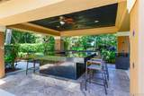 19501 Country Club Dr - Photo 44