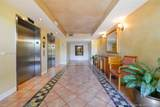 19501 Country Club Dr - Photo 45