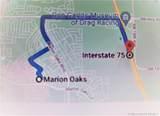 43 Ct & 44th Cir Marion Oaks Golf Way - Photo 2