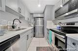 7411 152nd Ave - Photo 1