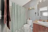 7411 152nd Ave - Photo 10