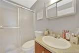 7411 152nd Ave - Photo 11