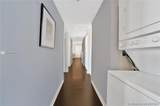 7411 152nd Ave - Photo 12