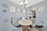 7411 152nd Ave - Photo 3