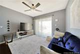 7411 152nd Ave - Photo 4
