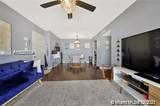 7411 152nd Ave - Photo 5