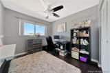 7411 152nd Ave - Photo 8