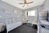 7411 152nd Ave - Photo 9