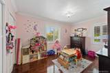 910 62nd Ave - Photo 39
