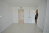 5300 85th Ave - Photo 17