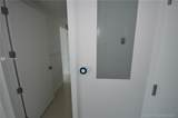 5300 85th Ave - Photo 4
